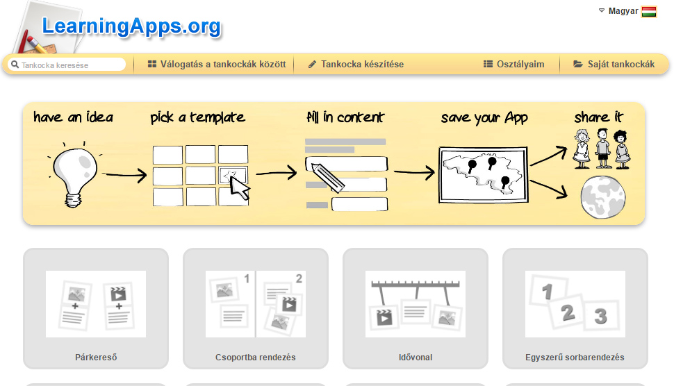 learningapps_org