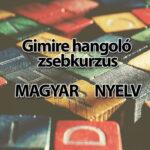 termek_zsebmagyar