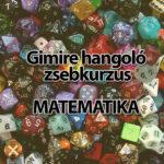 termek_zsebmatek
